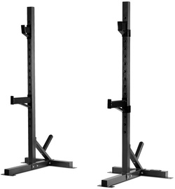 Sport Systems SS460