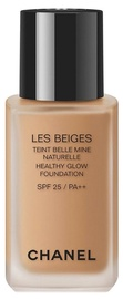 Chanel Les Beiges Healthy Glow Foundation SPF25 30ml 40