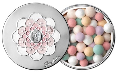 Guerlain Meteorites Perles Powder Light 25g 02