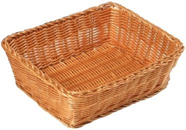 Kesper Bread Basket 28x20cm