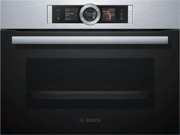Orkaitė Bosch Serie 8 CSG656BS1