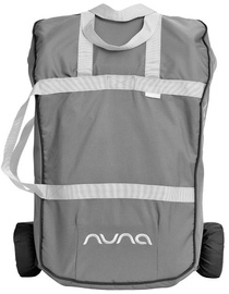 Nuna PEPP Transport Bag Grey