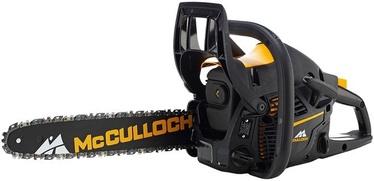 """McCulloch CS340 14"""" Chain Saw"""