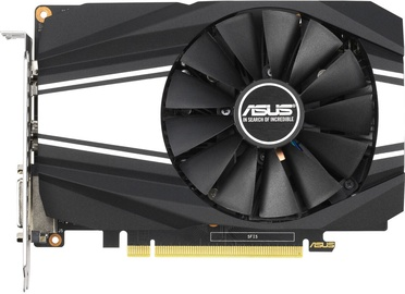 Asus GeForce GTX 1660 6GB GDDR5 PCIE PH-GTX1660-6G