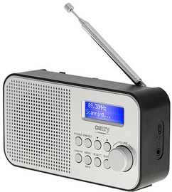 Camry CR 1179 Digital Alarm Clock