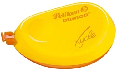 Pelikan Xycle Correction Tape Yellow