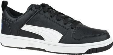 Кроссовки Puma Rebound LayUp, черный, 44