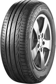 Летняя шина Bridgestone Turanza T001 215 55 R17 94V