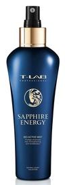 Спрей для волос T-LAB Professional Sapphire Energy, 150 мл