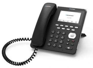 Telefon Blaupunkt DT 04, statsionaarne
