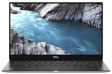 Nešiojamas kompiuteris DELL XPS 13 9370 Touch Silver 272943690
