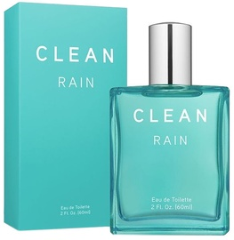 Clean Rain 60ml EDT