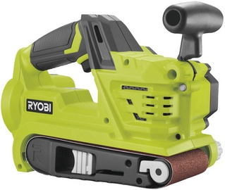 Ryobi R18BS-0 Cordless Belt Sander without Battery