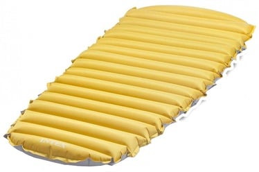 Intex Camping Airbed 68708
