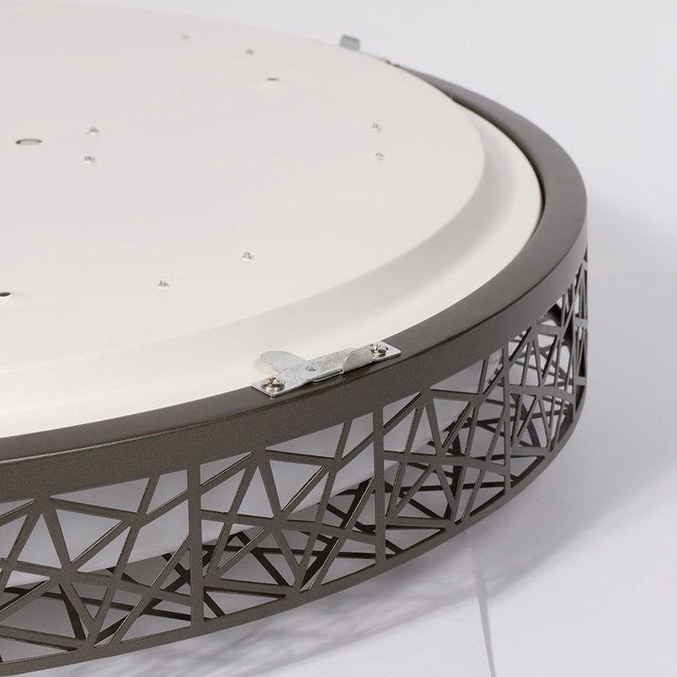 Lubinis šviestuvas Domoletti CL16160-D58, 36W, LED