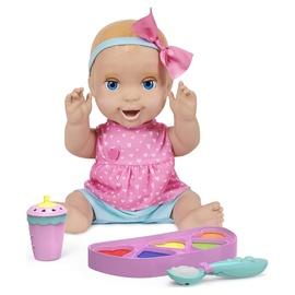 Кукла Maki Mealtime Magic Mia