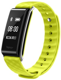 Huawei Color Band A2 Green