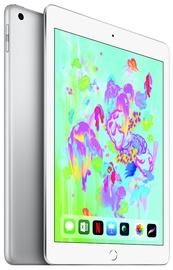 Planšetinis kompiuteris Apple iPad 6th Gen 9.7 Wi-Fi+4G 128GB Silver