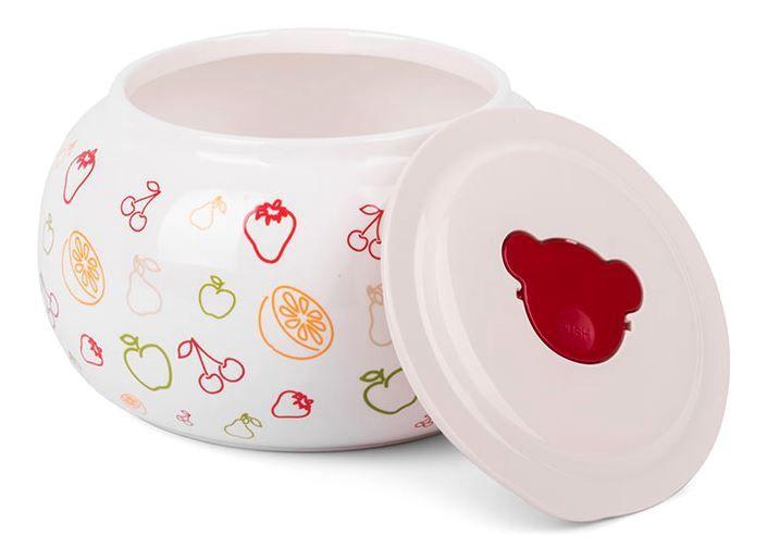 Oursson Jogurt Maker FE2305D/IV
