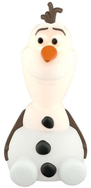 Philips Disney SoftPal Frozen-Olaf