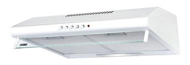 Tvaika nosūcējs Standart WK-7 P3050, balts