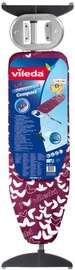 Vileda Viva Express Compact Ironing Board 184875