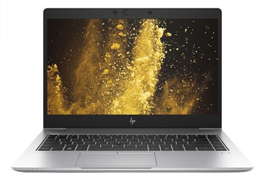 HP EliteBook 840 G6 6XD76EA#B1R
