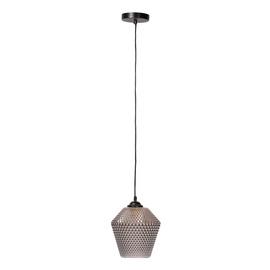 Pakabinamas šviestuvas Domoletti Jazzu MD52569B-1, 40W, E27