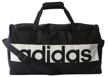 Adidas Linear Performance Team Bag Black M