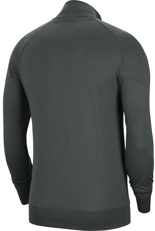 Пиджак Nike Dry Academy Pro Jacket BV6918 060 Grey Green M
