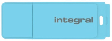 Integral Pastel 16GB Blue
