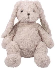 Beppe Rabbit Carmen Pink 28cm