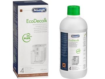Līdzeklis kaļķakmens tīrīšanai Delonghi Ecodecalk