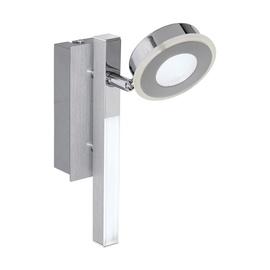 Kryptinis šviestuvas Eglo Cardillo 95996, 3.3W, LED
