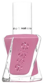 Essie Gel Couture 13.5ml 522