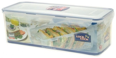 Lock&Lock Food Container Classics For Sandwiches 5L