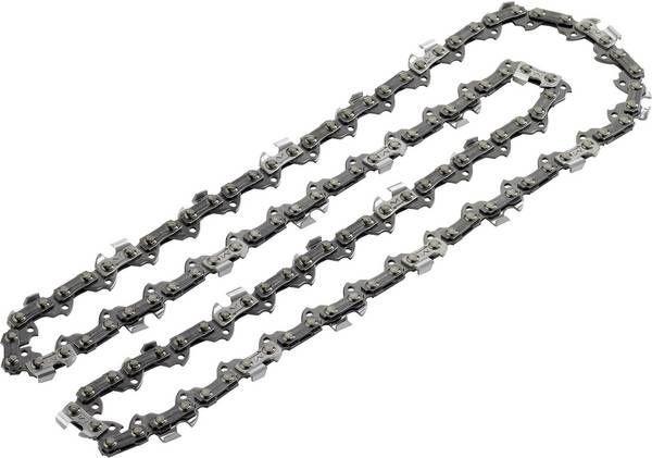 Bosch Saw Chain 1.3mm 40cm