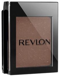 Revlon ColorStay Shadowlinks Eyeshadow 1.4g 280
