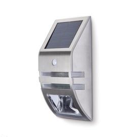 Saulės energija įkraunamas šviestuvas Kobi Solar Dorso LX, 0.6W, LED
