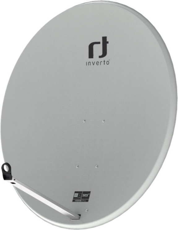 Inverto Home Pro IDLB-STCF80-KULGO-LPS 80cm
