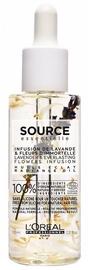 L`Oréal Professionnel Source Essentielle Nourishing Oil 70ml