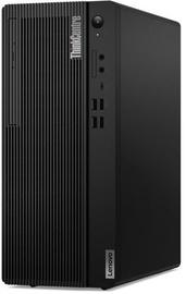 Lenovo ThinkCentre M75t G2 11KC000MPB PL