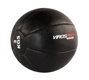 Svorinis kamuolys VirosPro Sports, 3 kg