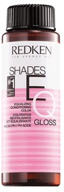 Redken Shades EQ Gloss Demi Permanent Hair Color 60ml 06N