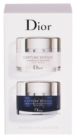Christian Dior Capture Totale Travel Collection 120ml