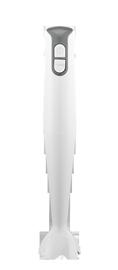 Trintuvas Standart HB1440