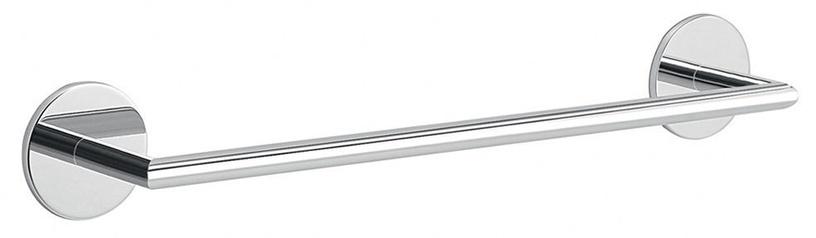 Gedy Gea Towel Holder 3621-35 Chrome