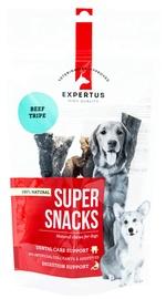 Skanėstai šunims, 100% jaučio skrandis, 100 g.