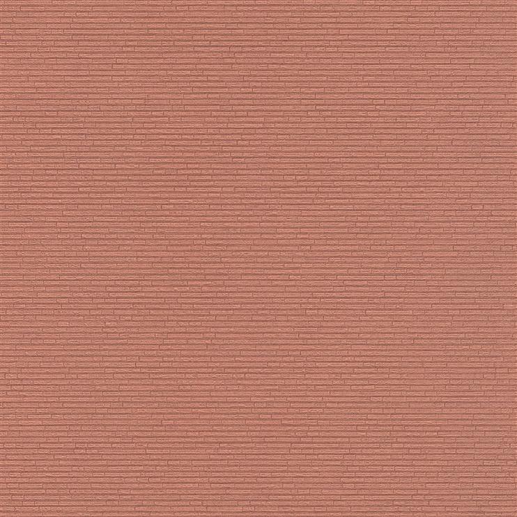 Viniliniai tapetai 939255