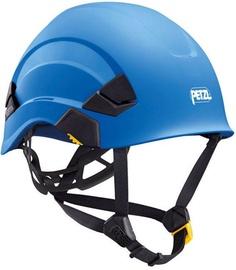 Petzl Vertex Helmet Blue 53-63cm